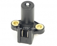 Speed Sensor 5HP18/19/24